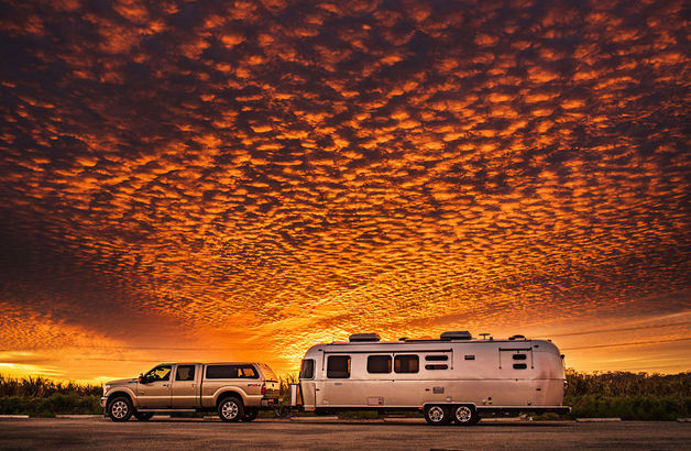 I-sold-everything-bought-an-Airstream-and-travel-America-with-my-family-indefinitely-5717afd370525__880