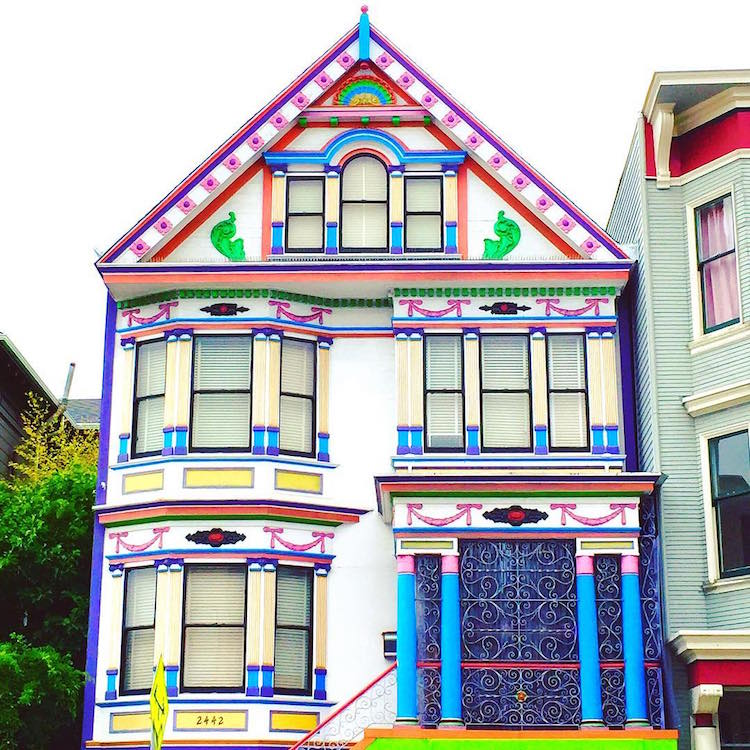 candy-colored-houses-san-francisco-1