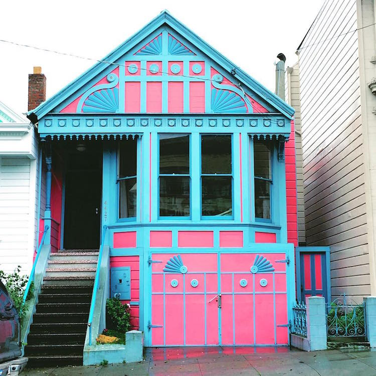 candy-colored-houses-san-francisco-3