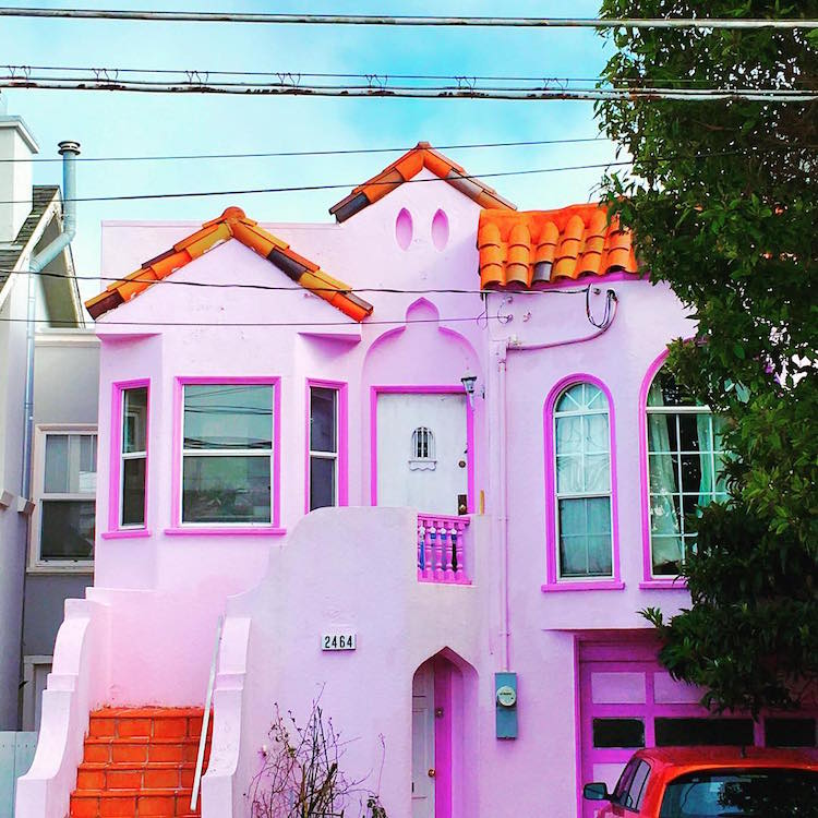 candy-colored-houses-san-francisco-5