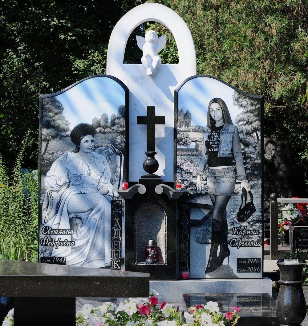 gangster-cemetery-yekaterinburg-62