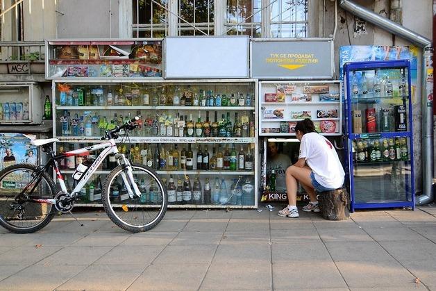 klek-shops-bulgaria-102