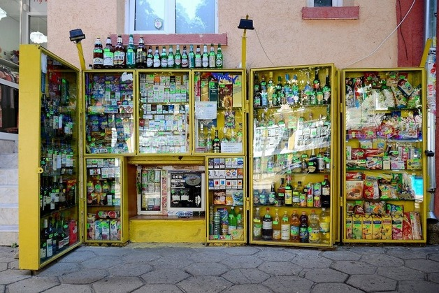 klek-shops-bulgaria-112