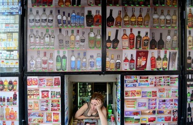 klek-shops-bulgaria-12