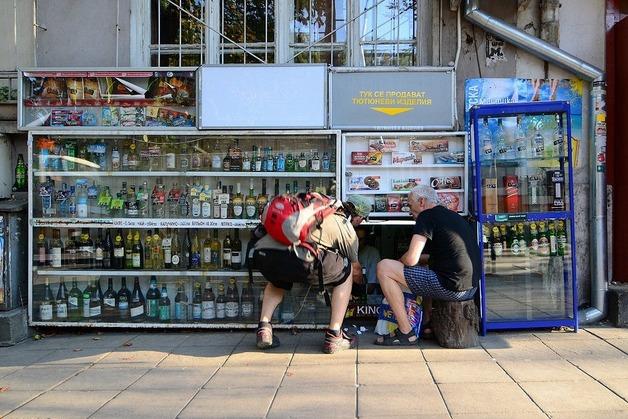 klek-shops-bulgaria-46