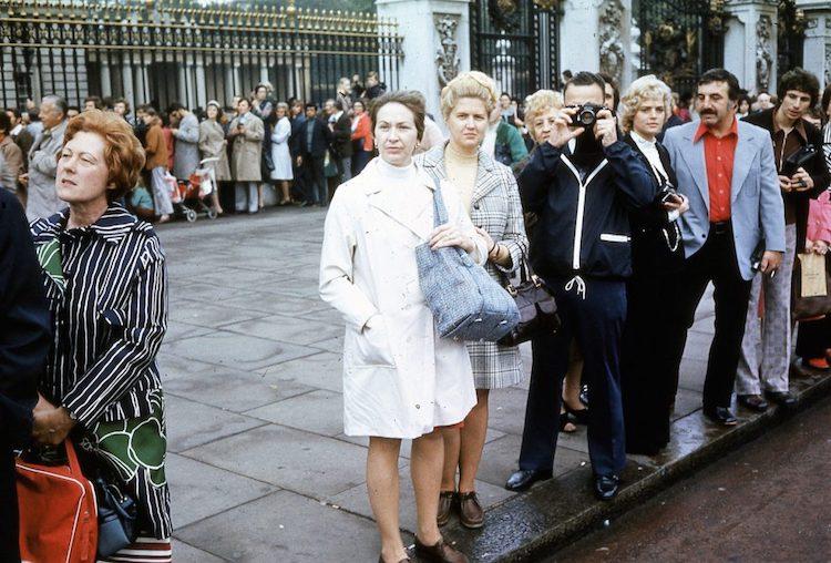 1970s-london-photos-12