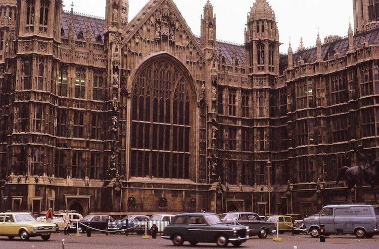 1970s-london-photos-14
