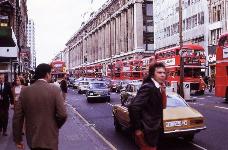 1970s-london-photos-17