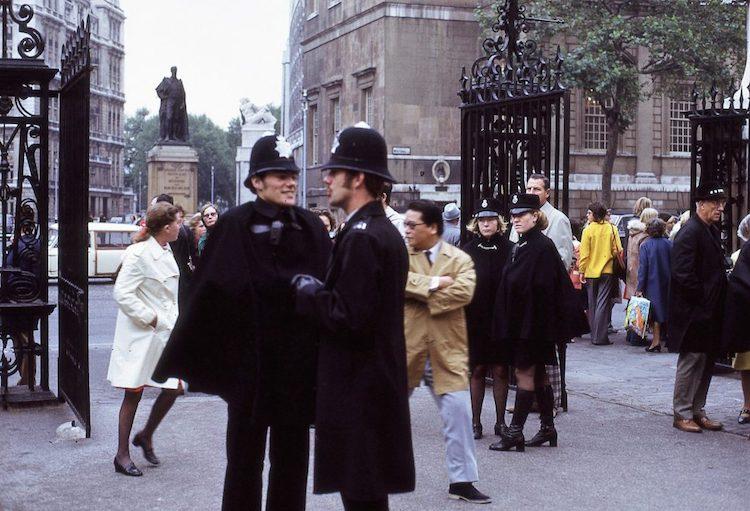 1970s-london-photos-22