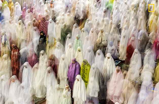 National-Geographic-TPOY-people-5