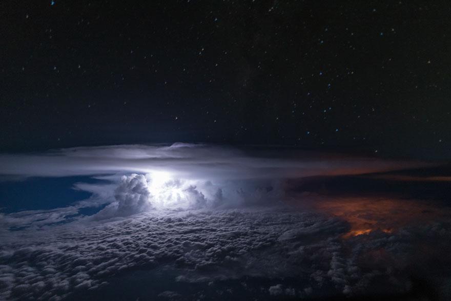 pilot-clouds-lightning-night-skies-santiago-borja-lopez-10-591954c35ab9f__880
