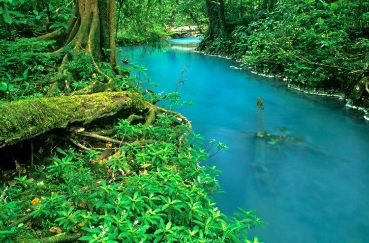 Rio-Celeste-turquoise8-750x495