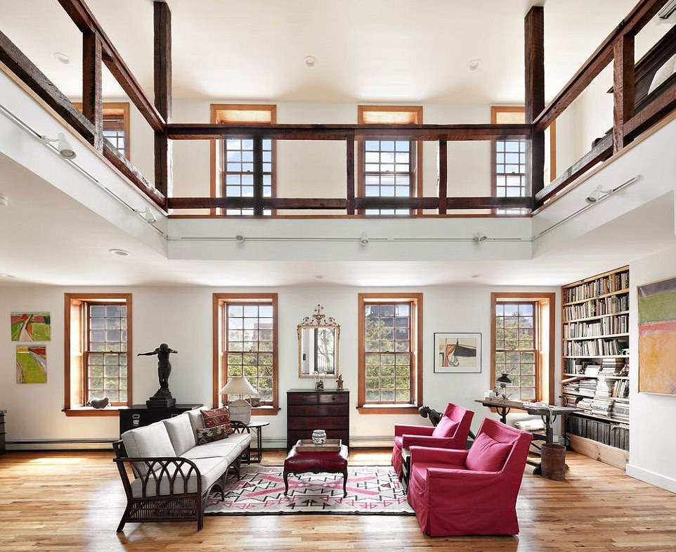 426F09E800000578-4705618-The_East_village_property_includes_four_bedrooms_three_and_a_hal-a-23_1500352680398