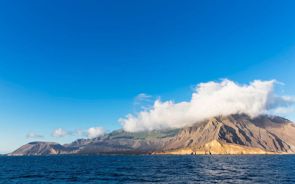 Galapagos-Islands-Ecuador-august-travel-BPTM0416