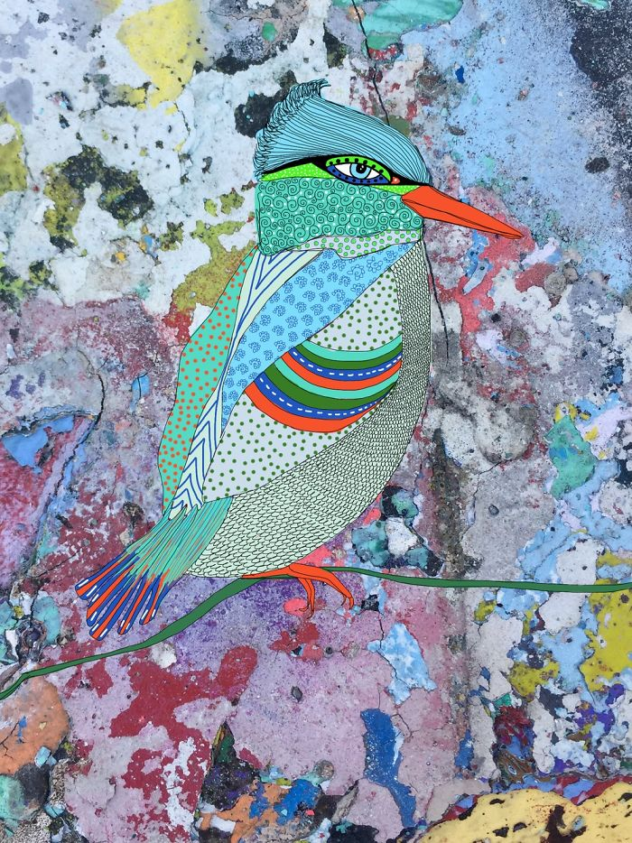 LigiaFascioni-birds-green2-5978aa1664242__700