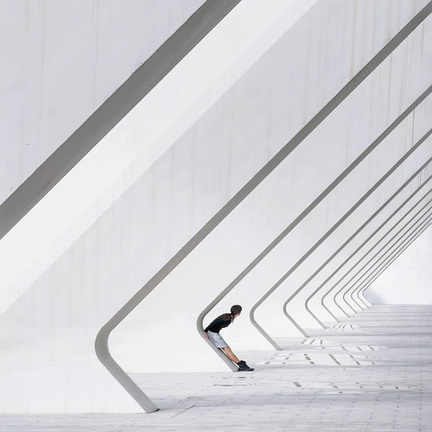 aesthetic-architecture-photography-traveling-daniel-rueda-anna-devis-10-595cb567ce976__880