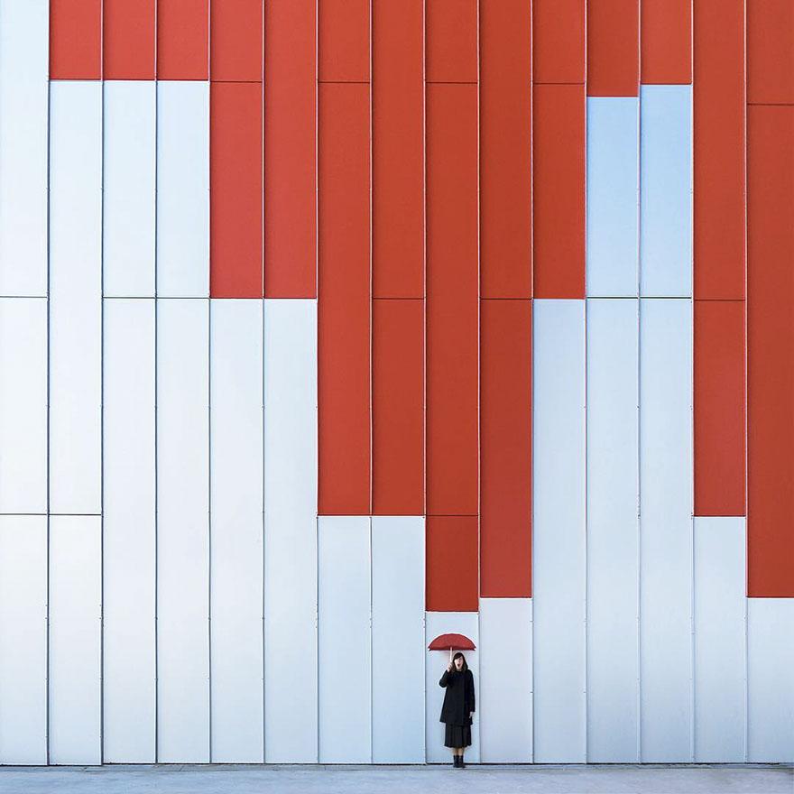 aesthetic-architecture-photography-traveling-daniel-rueda-anna-devis-4-595cb55bb7cdc__880