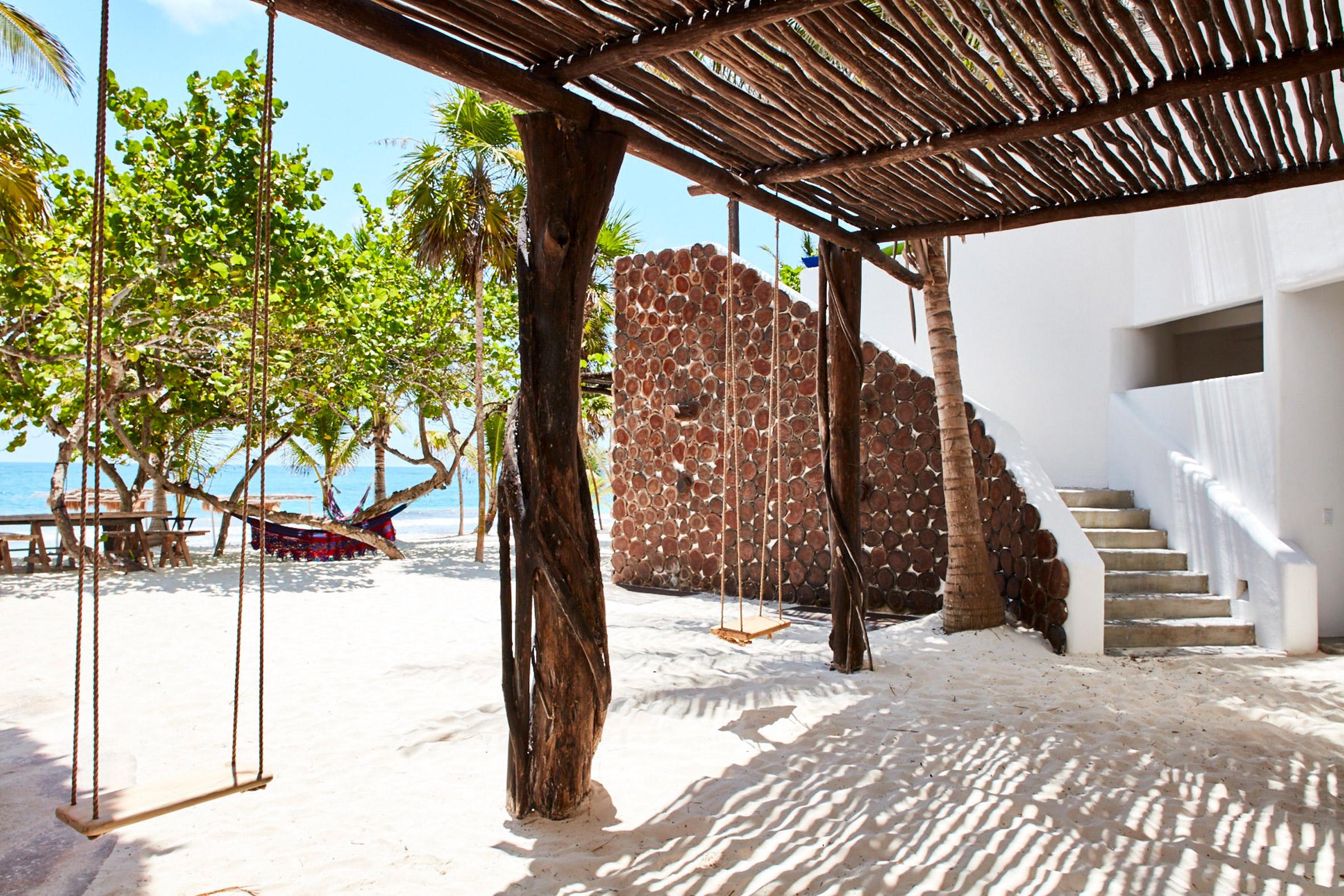 casa-malca-architecture-hotels-mexico_dezeen_2364_col_18