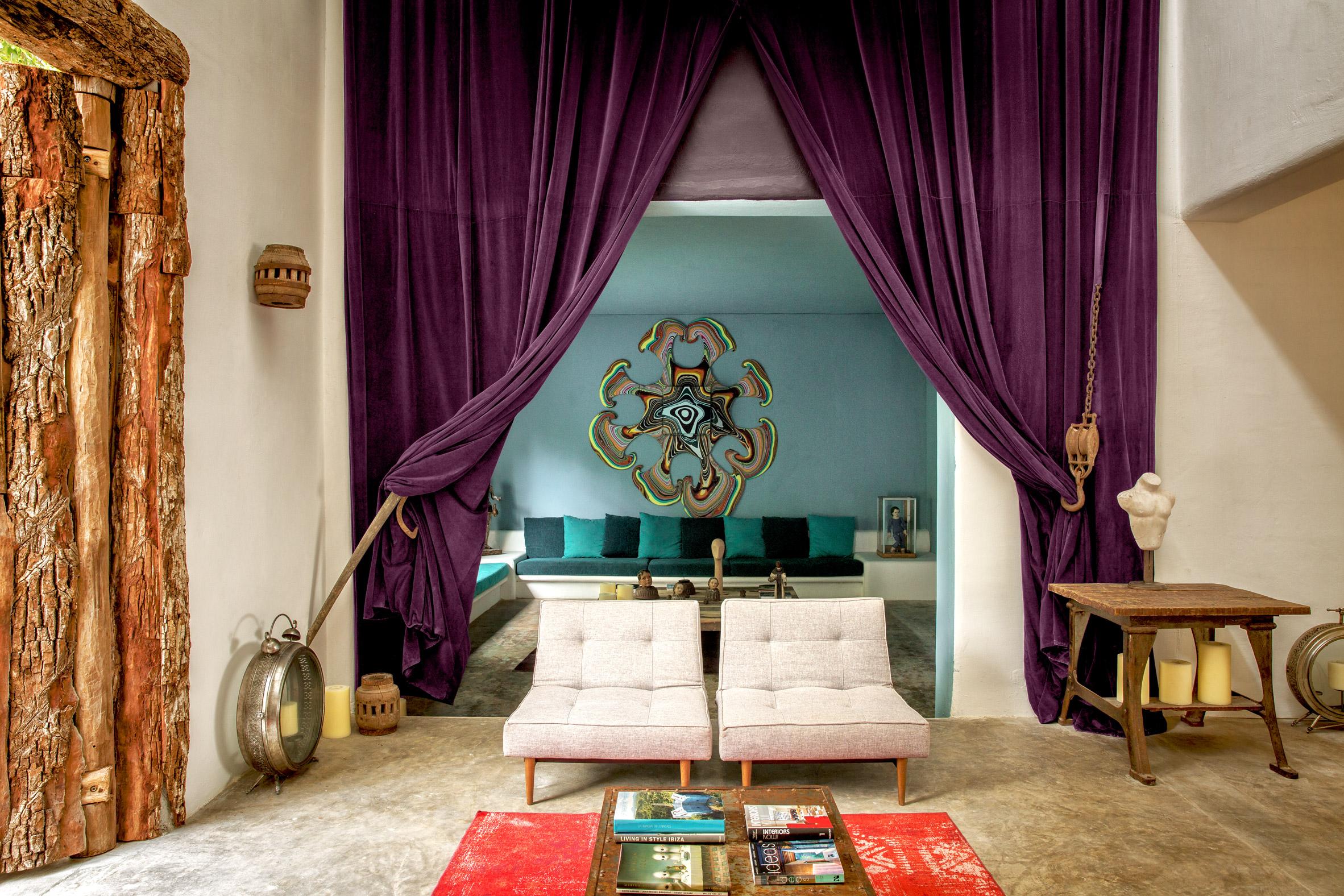 casa-malca-architecture-hotels-mexico_dezeen_2364_col_6