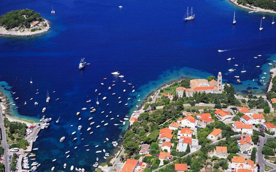 hvar-croatia-adriatic-WBISLAND17