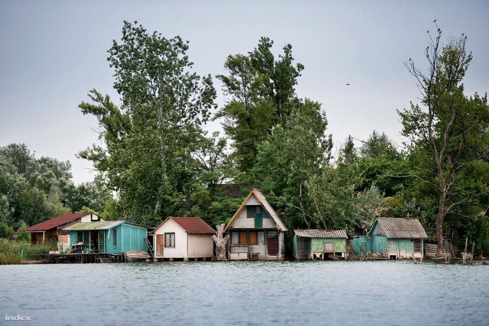 kavicsos-lake-76