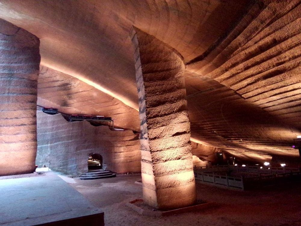 longyou-caves-16