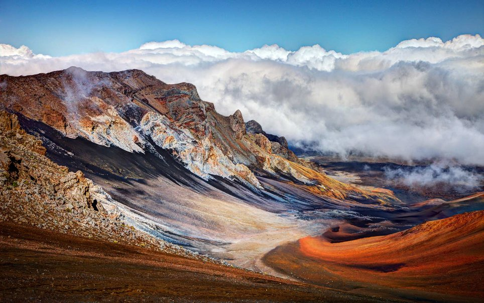 maui-hawaii-haleakala-national-park-WBISLAND17