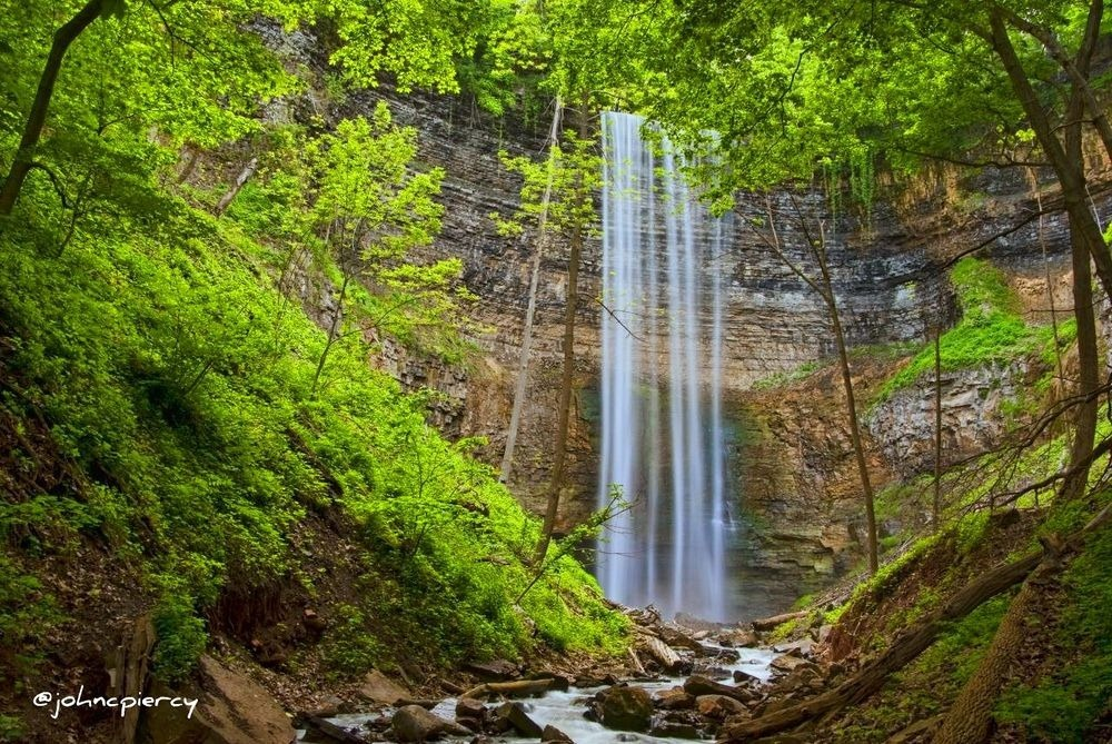tews-falls-hamilton-12