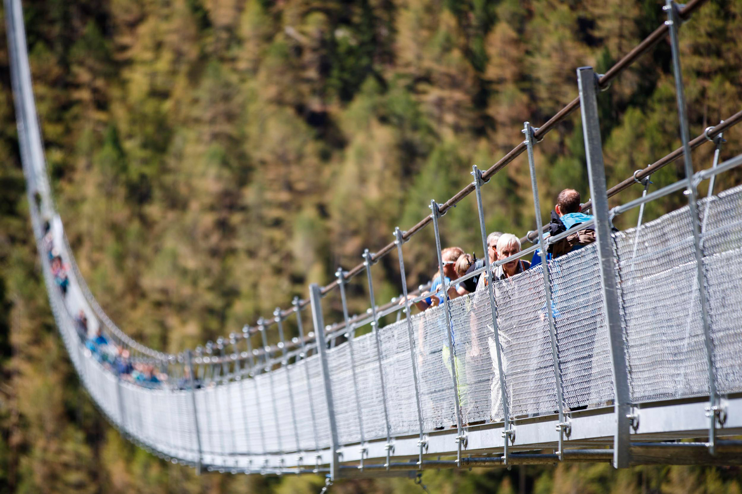 charles-kuonen-suspension-bridge-switzerland_dezeen_2364_col_3