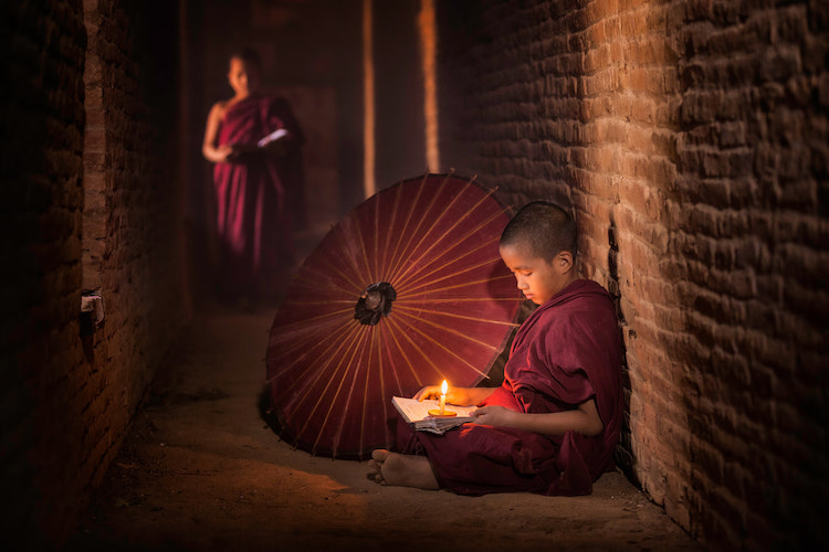 marcelo-castro-young-monk-portrait-3