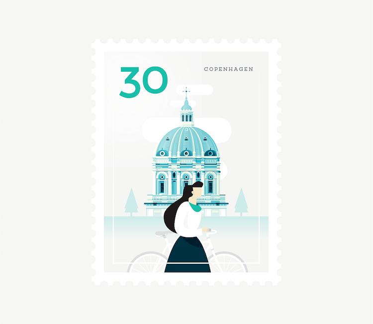 postage-stamp-posters-elen-winata-6