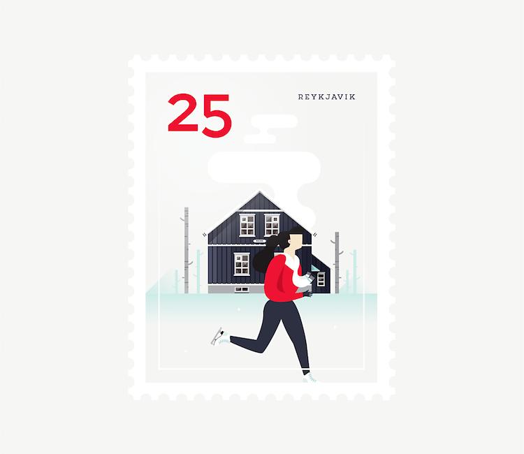 postage-stamp-posters-elen-winata-7