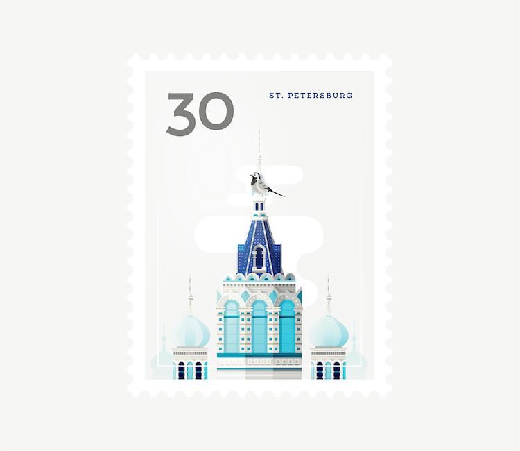 postage-stamp-posters-elen-winata-8