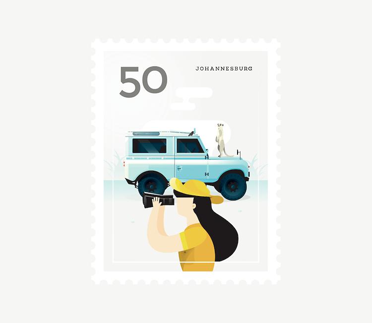 postage-stamp-posters-elen-winata-9