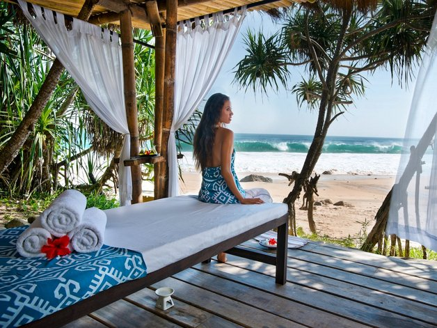 there-is-a-beach-spa-available-but-treatments-can-also-be-done-in-your-own-room
