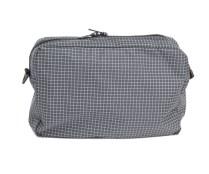 Packing Cube Shoulder Bag: Back