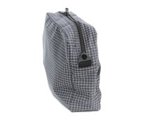 Packing Cube Shoulder Bag: Right