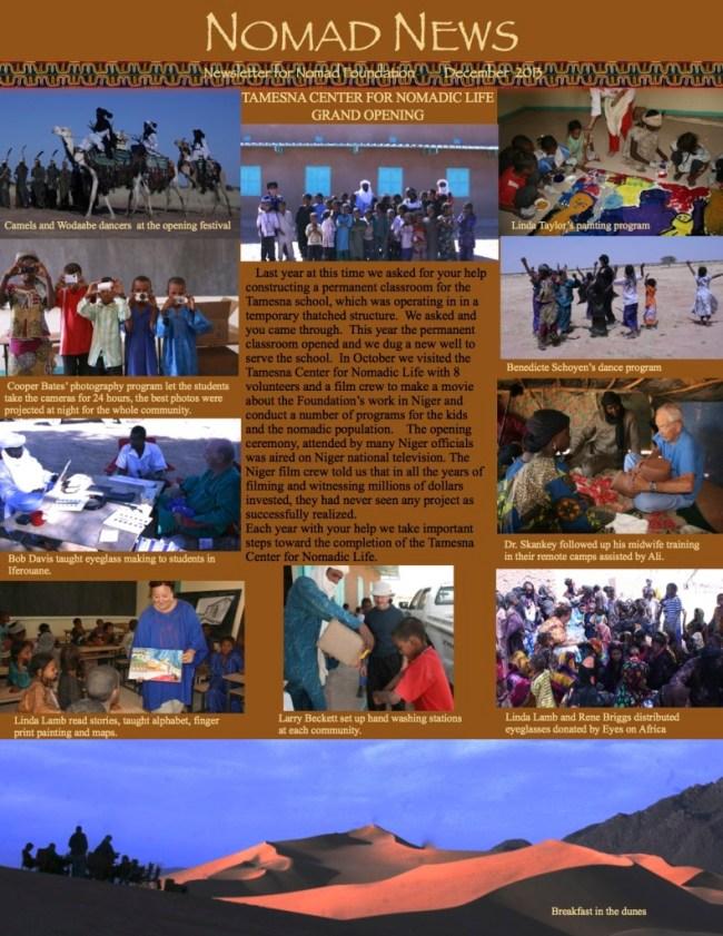 Nomadnews12-13
