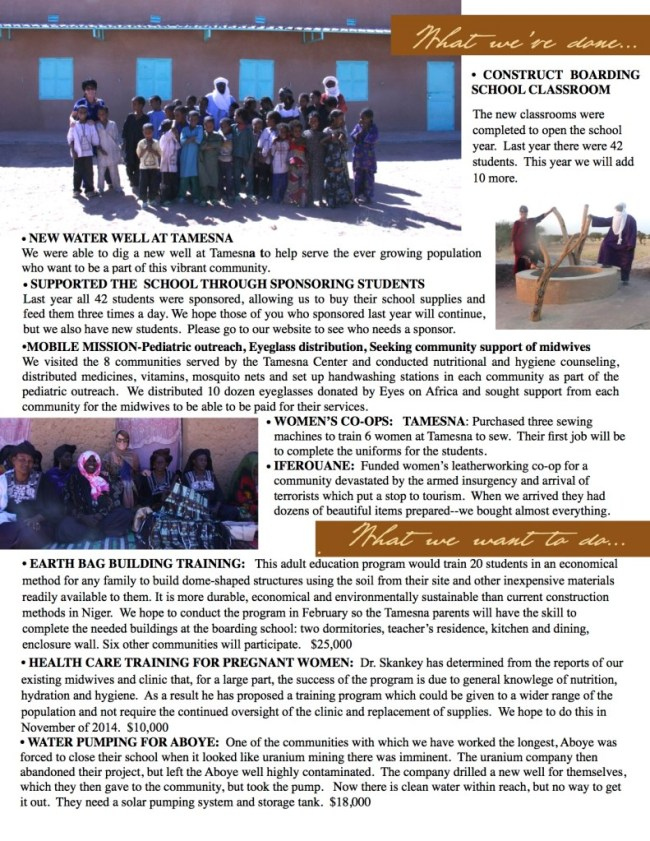 Nomadnews12-13 p3