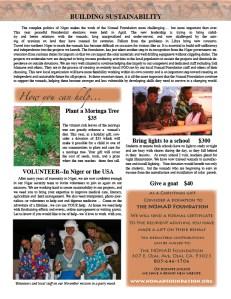 nomadnews12-11-4