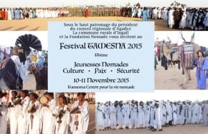 Invitationtamesa2015