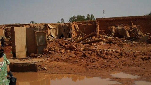 floodagadez6