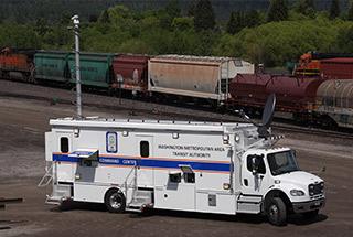 washington-mobile-command-vehicle