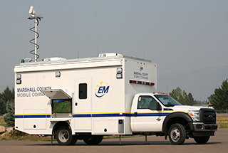 marshall-county-mobile-command