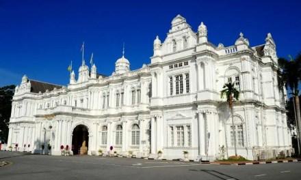 7 Fun Things To Do In Penang, Malaysia