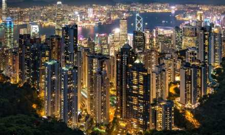 Alone in Hong Kong – Female Solo Travel Tips