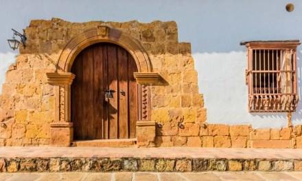 Santander Colombia – Hidden Gem & Adventure Sports Capital