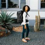 A Girl's Guide to Packing for Long-term Travelling