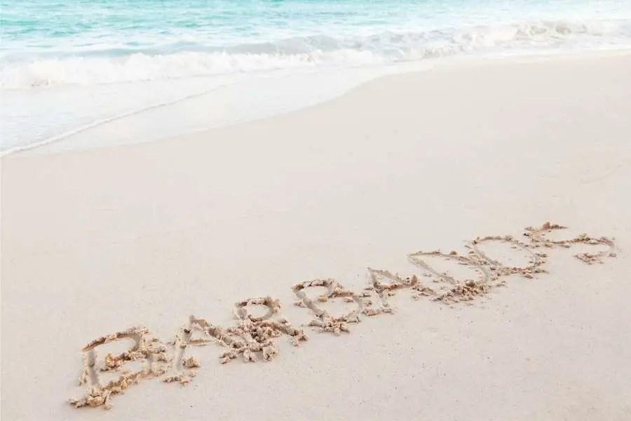 Current Guide to Applying For aDigital Nomad Visato Barbados