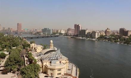 Top Cities For Digital Nomads In Africa